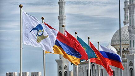 Новости Узбекистана - последние события в Узбекистане, свежие новости и  актуальные темы в стране и мире