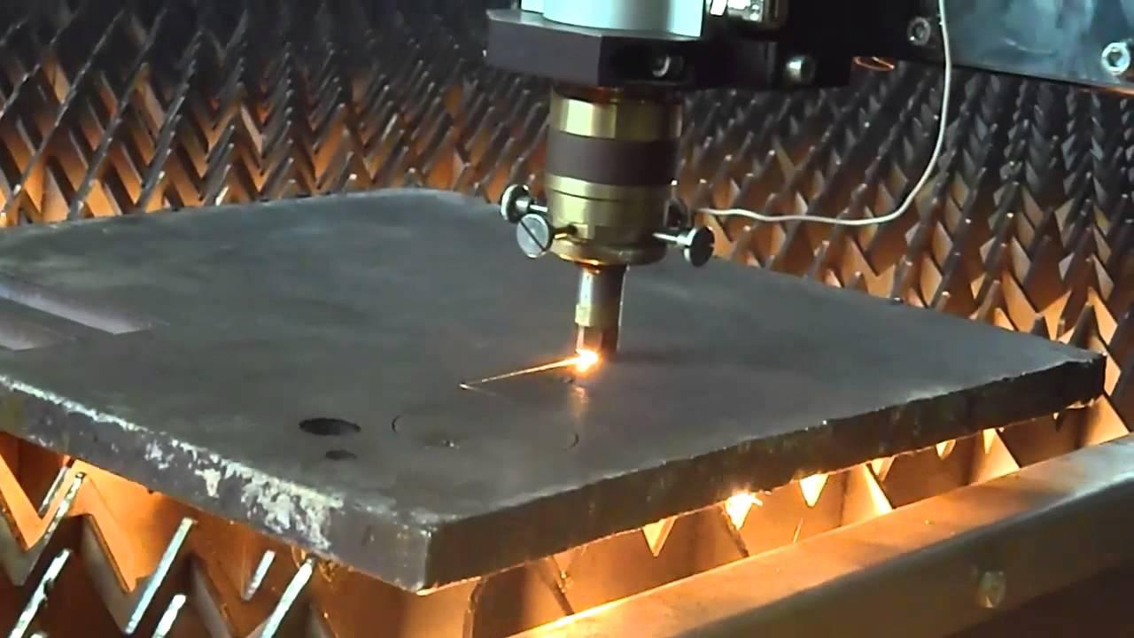 Виды обработки металлов - способы и основы технологии ручной и термической  металлообработки изделий